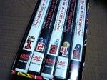 ドラマ版DVD