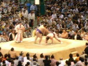16_hikiotoshi