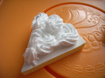 ホイップるのショートケーキ-1