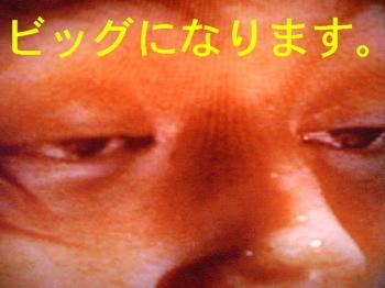 Hachiwan4_2