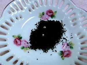 Tea.Pi.Oの「シェルパティ」