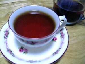 Tea.Pi.Oの「スノーフレークティ」