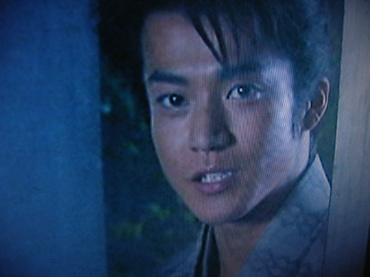 当時の石田さん