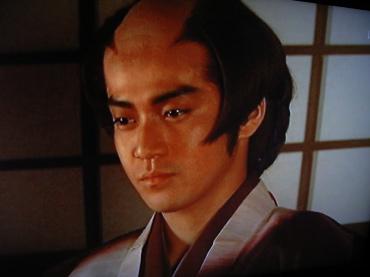 現在の石田さん