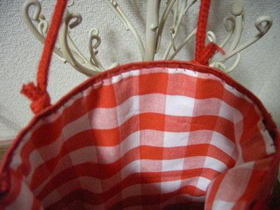 ナ国☆2010春の新作バッグ