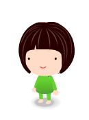 Newabata